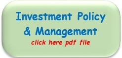 investmenmt policy oct15