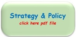 strategy & policy